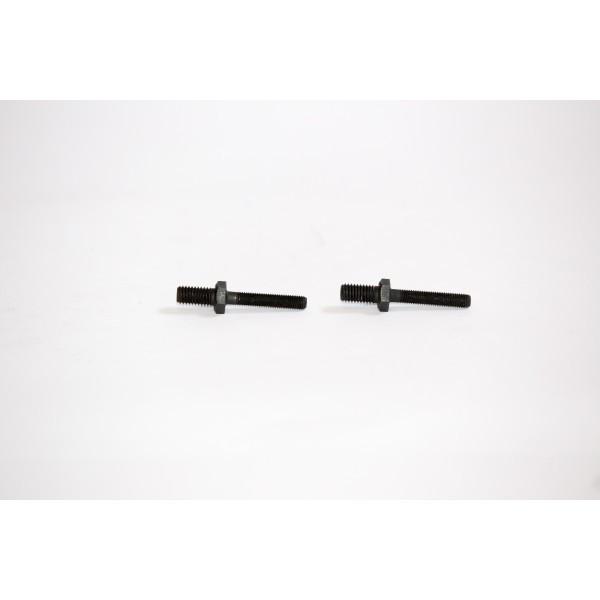 Шпилька коромысла комплект (188F)