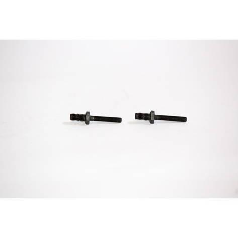 Шпилька коромысла комплект (188F), фото 2