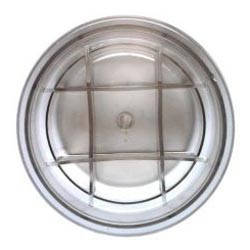 Маслянная ванна воздушного фильтра (178F), фото 2