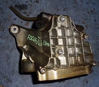 Корпус топливного фильтраFordFocus III 2.0tdci2011-9683199680 (мотор UFDB)