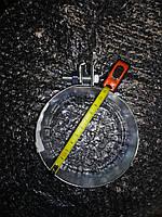 Хомут трубы глушителя Скания Scania 4 d=115-110