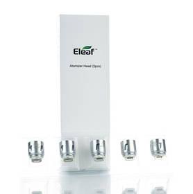 Испаритель Eleaf HW ELLO Quality Replica для iJust NexGen / Pico 25 / iKonn