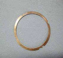 Прокладка головки цилиндра (180F)