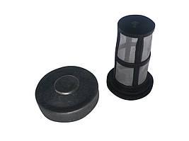 Крышка бака + сетка (ZS/ZH1100)