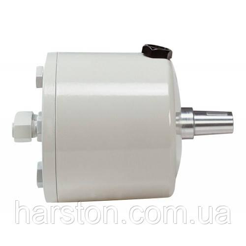 Рулевой насос Vetus HTP2010 без клапана (белый)