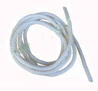 Веревка кикстартера 10 м (178/186F)
