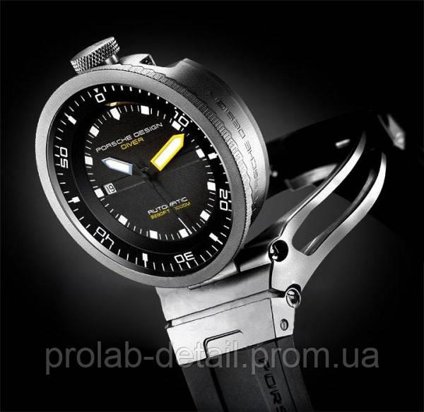 Часы порше дизайн цена купить часы лего купить в спб