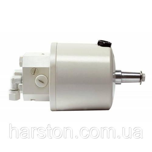 Рулевой насос Vetus HTP3010B с клапаном (белый)