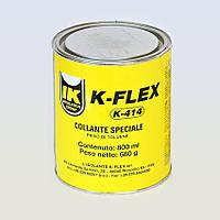 Клей K-FLEX K 414 0.8 л