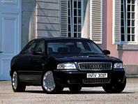Лобовое стекло на Audi A8 (Седан) (1998-2002)