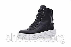 Мужские кроссовки Puma XO Parallel Boot 365039-02