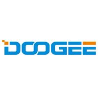 Doogee X30 / X30 Pro