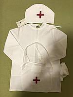 Карнавальный костюм Доктор,медсестра