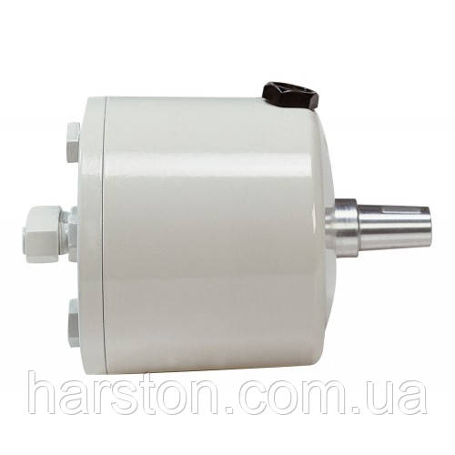Рулевой насос Vetus HTP4010 без клапана (белый)