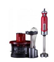 Блендер Kenwood HDM 708 Red (0W22111023)
