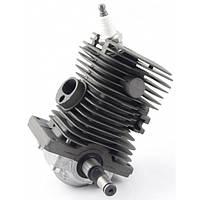 Двигатель Stihl MS-180