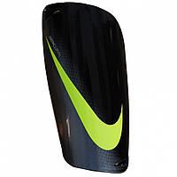Футбольные аксессуары в интернет-магазине спортивной одежды и обуви ... a3f46e8664fde