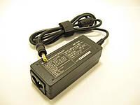Блок питания для ноутбука HP Mini 2102 40W 19.5V 2.05A 4.0*1.7mm
