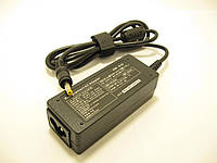 Блок питания для ноутбука HP Mini 701 40W 19.5V 2.05A 4.0*1.7mm