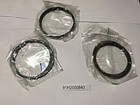 Кольца поршневые Nissan K15-21-25 ST, 91H2000840
