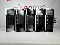 Системный блок Acer Veriton S480G DT 160/4GB DDR3 C2D 3.06