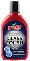Полироль TURTLE WAX C.R. INTENSIVE CREAM GLASS POLISH FG6887 500мл