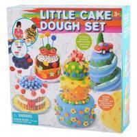 Набор для творчества PlayGo Мастерская тортов (8205)