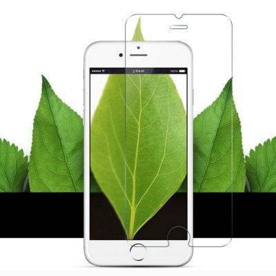 Naxtop пленка 2шт для iPhone 6 / 6с Прозрачный, фото 2