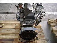 Двигатель ВАЗ 2103 (1,5л) (21030-100026001) карб. (пр-во АвтоВАЗ)