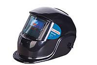 Сварочная маска BauMaster AW-91А4, Хамелеон