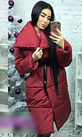 Зимнее Пальто-Куртка 333585-1