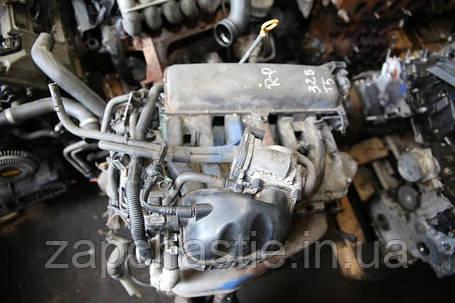 Фольксваген транспортер двигатель характеристики цены на элеваторы эхл