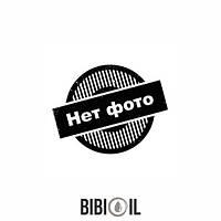 Фильтр топливный ORTURBO WY 304 OR (SCT ST 304)