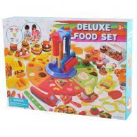 Набор для творчества PlayGo Детский ресторан (8580)