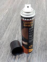 Спрей - восстановитель Tarrago Leather Refresh 200 мл цвет янтарный (09)
