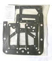 Р/к прокладок для ремонта корпуса сцепления МТЗ