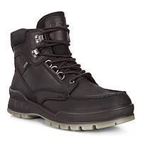 Мужские ботинки Ecco Track 25 831704-51052, фото 1