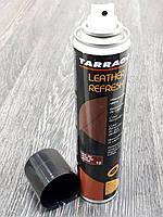 Спрей - восстановитель Tarrago Leather Refresh 200 мл цвет красный (12)