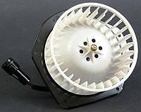 Мотор печки Нексия (DW)