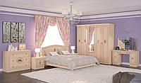 Спальня Флоріс, фото 1