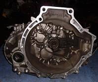 МКПП (КПП механическая) 6-ступкаMazda3 2.2 MZR-CD2009-2013(мотор R2AA)