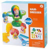 Набор для творчества PlayGo Парикмахерская (PLG8652)