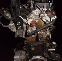 Топливный насос высокого давления ( ТНВД )Mazda6 2.2 MZR-CD2007-2012Denso R2AA13800, 2940000621