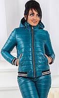 Зимний Спортивный костюм 8571425-2