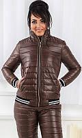 Зимний  костюм 8571425-3