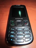 Nokia Z800 Tv Dual Sim (нокиа на 2 сим карты + Тв)