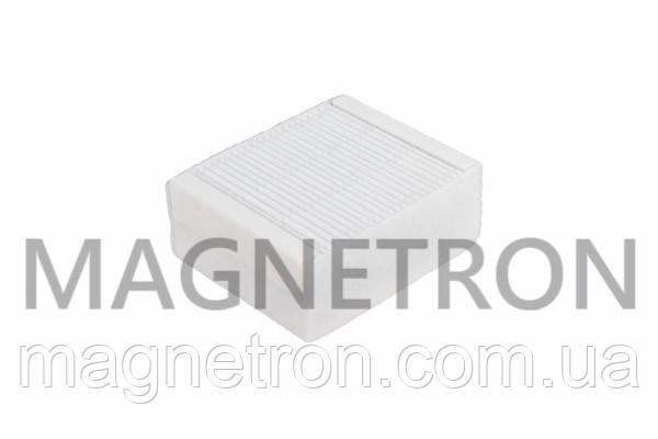 Фильтр мотора HEPA для пылесосов Thomas серии XT  (FTH 09)