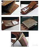 Bailini кошелек, фото 8