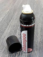 Универсальная пена-очиститель Tarrago Shampoo 200 мл