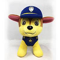 Мягкая игрушка Щенячий патруль - Гончик 25 см.